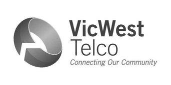 VicWest Telco Mono Logo.jpg