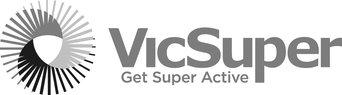 Vicsuper Mono Logo.jpg