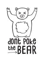 doont poke the bear logo.jpg