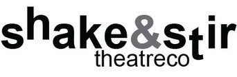 shake & stir theatre co mono.jpg